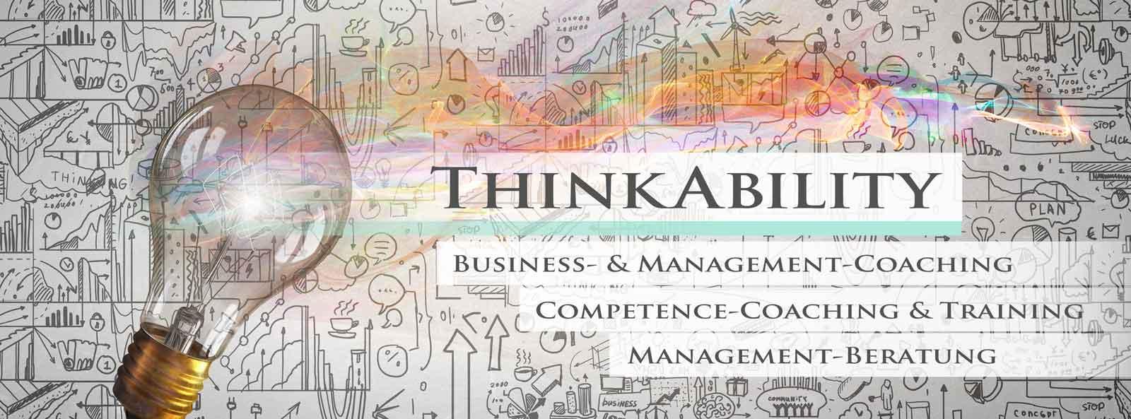 Thinkability_Header_Sept